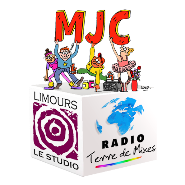MJC LIMOURS