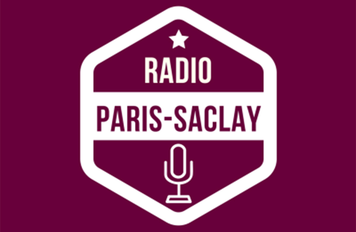 Radio Paris Saclay
